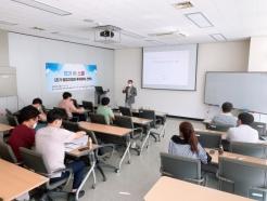 마포BI·BIZ, '단기 IR 스쿨'전개...스타트업 투자유치 역량↑