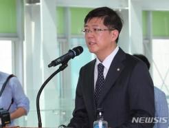 '속전속결' 제명 김홍걸…무소속 의원직은 유지한다