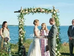 지침 어긴 결혼식에 지역사회 쑥대밭…177명 확진·7명 사망