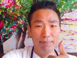 """김철민 결국 '동물용 구충제' 복용 중단…""""암 죽이진 못했다"""""""