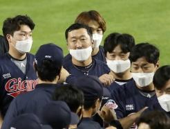 [사진] 이병규 '역전승의 주역'
