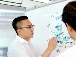 온라인 아웃소싱 플랫폼 '위시켓', 체계적 시스템 갖춰 업계 혁신 선도