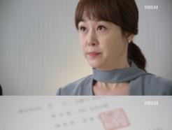 """'기막힌 유산' 강세정, 조순창·김난주 악행에 의심받아…""""인감 잃어버려"""" 고백(종합)"""