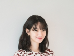[N인터뷰] '디바', 신민아가 밝힌 6년만의 스크린 컴백과 ♥김우빈(종합)
