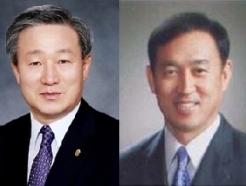 '포스트 박용하'는?…추석연휴 여수상의 회장 선거 '최대 화두'