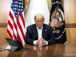 트럼프 쇼크는 없었다...美 사상 최다 판매에 기아차 7%↑
