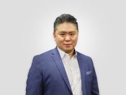 차량관리솔루션으로 세계 최대 해운사 홀린 韓스타트업