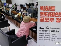 양극화 심해진 IPO 시장…'묻지마 투자'에서 '옥석가리기'로