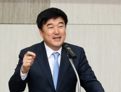 [오피셜] <strong>SK</strong>, 민경삼 대표이사 선임... 류준열 사임