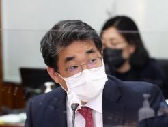 세종교육청 '성 비위 교사 관대한 처분' 도마 위