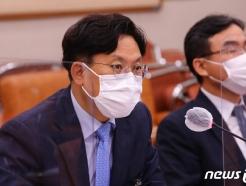 """동부지검장 '秋 아들 수사 엉터리' 질타에 """"동의 어렵다"""""""
