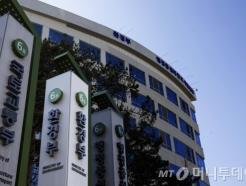 '충남·부산·수원·성남'…우수 환경교육 본보기 만든다