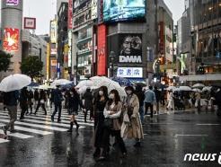 日도쿄 139명 신규확진…누적 2만9000여명
