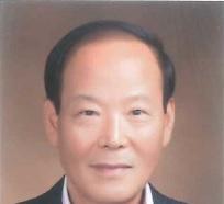 대전문화재단 대표이사에 심규익 전 배재대 교수 내정