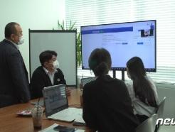 강원의료기기전시회 '대박'…수출계약 500만달러