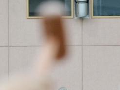 [사진] [국감] 마무리되는 경기도 국토위 국정감사