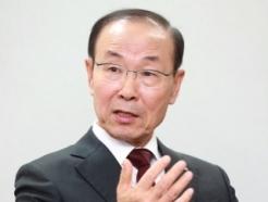 손보협회, 27일 2차 회추위…차기 협회장 선임 '코앞'