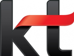 <strong>KT</strong>-포스코-마이즈텍, '스마트 그린도시' 만든다