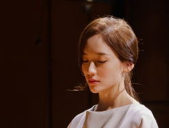 "[N일문일답] '브람스' 박지현 ""감사했던 시간들, 그리움 클 것 같아"""