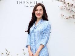 """'컬투쇼' 엄지원 """"'산후조리원' 촬영 완료…그동안 없었던 소재"""""""