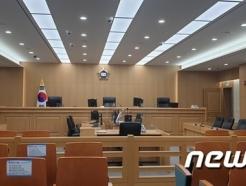 """""""만취상태였다""""…이웃주민 폭행살해 60대 심신미약 주장"""