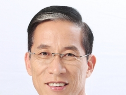 광주 광산구의회 '필수노동자 보호지원 조례' 만든다