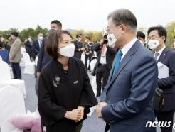 '5·18 유혈진압 거부' 이준규 전 목포서장 '경찰영웅' 선정