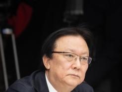 """""""과로사 책임통감""""..박근희 CJ대한통운 대표 22일 대국민사과"""