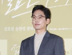 [사진] 최준영 '반듯한 청년'