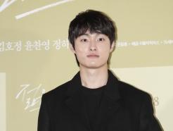 [사진] 윤찬영 '소년에서 남자로'