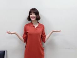 """'철파엠' 박하선, ♥류수영 만나기 전 실연…""""마음 나아지려 '진짜사나이' 출연"""""""