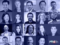 현대차그룹 '인간 중심 모빌리티' 방향성 제시..美서 온라인 포럼 개최