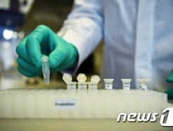 다시 속도내는 백신 개발…아스트라제네카·J&J 임상 재개(종합)