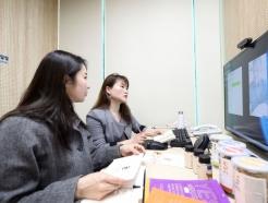 """""""뿌리기업만 오세요…기술소개부터 수출계약까지 온라인지원"""""""