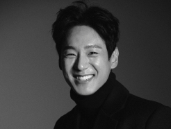 "[N인터뷰]③ 곽시양 ""'농익은 남자' 연기도 가능…'앨리스' 통해 인지도 얻었죠"""