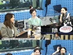 '최파타' 트와이스 지효·나연·다현 밝힌 #컴백 #최애곡 #스트레스 해소(종합)