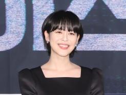 이하나, 프레인TPC와 전속계약…류승룡·김무열과 한솥밥