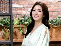 [단독] '호반건설 대표와 열애' 김민형 아나, 11월1일 <strong>SBS</strong> 퇴사 확정