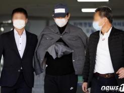 """접대 받았다는 쪽은 밝히겠다는데…""""김봉현, 날짜 특정했을 리 없어"""""""