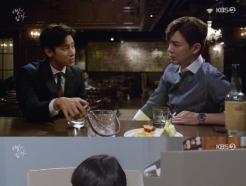 '비밀의 남자' 이채영, 비밀 들킬까 母김은수 무시…엄현경, 각성(종합)