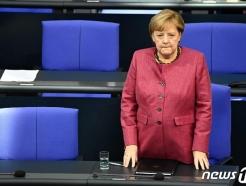 독일·이탈리아, '니스 테러' 프랑스와 연대…'자유의 가치'