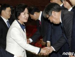 檢, '윤석열 측근' 친형 의혹에 중부국세청 등 압수수색