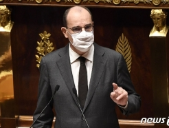 프랑스, 니스 테러에 전국 보안 경보 '최고 수준' 격상