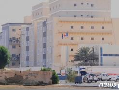 니스 테러 두시간 만에 아비뇽·사우디서도 잇단 테러