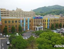 [오늘의 주요일정] 충북·세종(30일, 금)