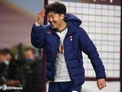 """日 한탄 """"SON 활약에 한국인 의기양양, 일본엔 그런 선수 없어"""""""