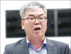 '술접대 의혹' 검사 실명 공개, 처음이 아니다 [팩트체크]