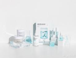 [상생협력]임상경험에 줄기세포연구결과를 더하는 화장품 기업, ㈜오앤영