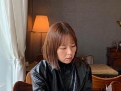 """곽정은 외모 지적 누리꾼에 """"무례한 평가"""""""