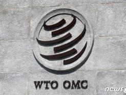 홍콩, 美 '메이드인차이나' 요구는 국제법 위반…WTO 제소